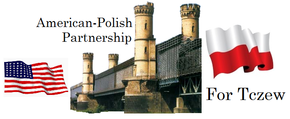American-Polish Partnership for Tczew